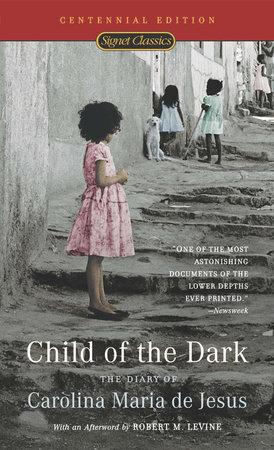 Child of the Dark