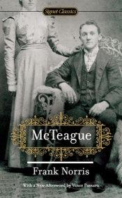 McTeague