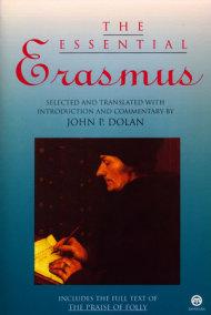 The Essential Erasmus