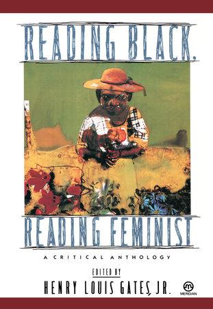 Reading Black, Reading Feminist by