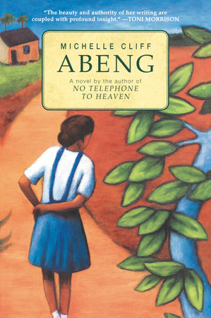 Abeng