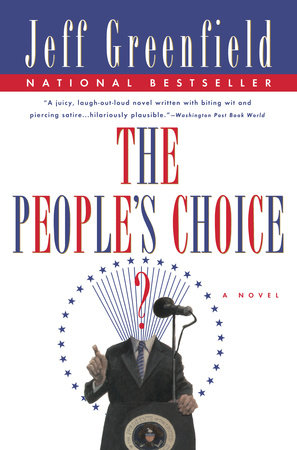 The People's Choice by Jeff Greenfield