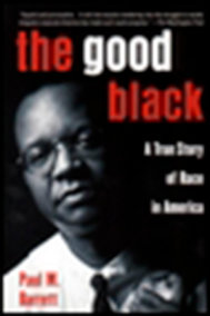 The Good Black