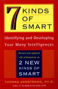 Seven Kinds of Smart