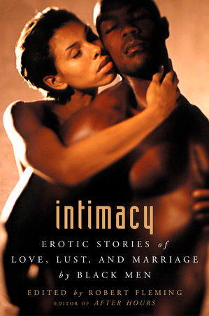 Intimacy by Robert Fleming