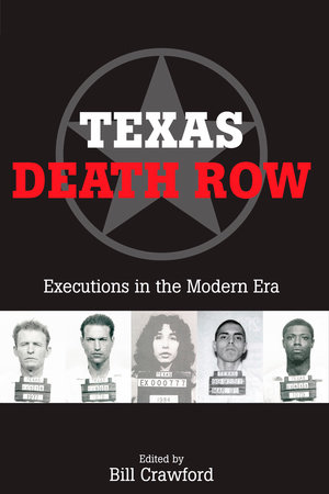 Texas Death Row by