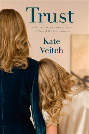 Trust by Kate Veitch