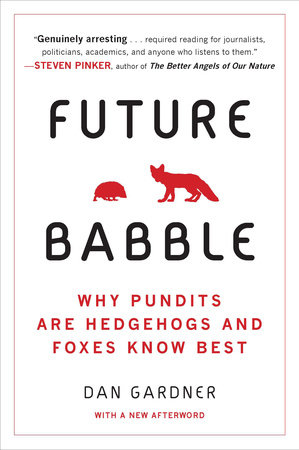 Future Babble