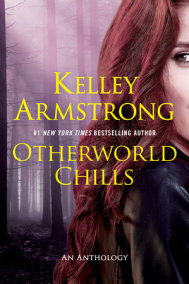 Otherworld Chills
