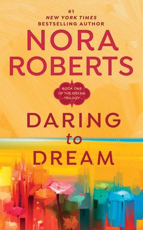 Daring to Dream