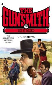 The Gunsmith 397