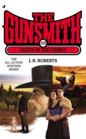The Gunsmith #399
