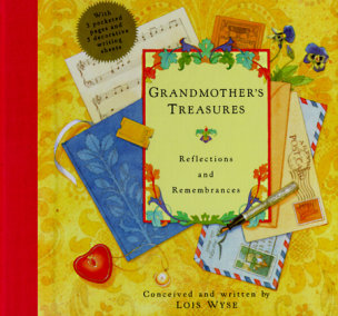 Grandmother's Treasures