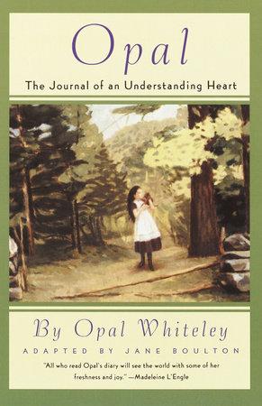 Opal by Opal Whiteley