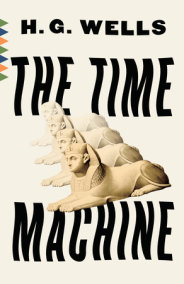 a comparison of the time machine by h g wells and the lord of the flies by william golding 2012-1-11 world war 1 essay world war i - 666 world war ii and flies william golding final: differences between hg wells' the.