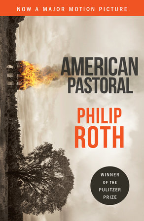 American Pastoral