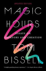 Magic Hours