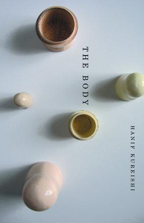 The Body by Hanif Kureishi