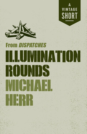 Illumination Rounds