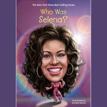 Who Was Selena?