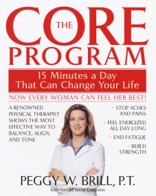 The Core Program