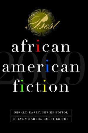 Best African American Fiction by Walter Dean Myers, Mat Johnson and Junot Diaz
