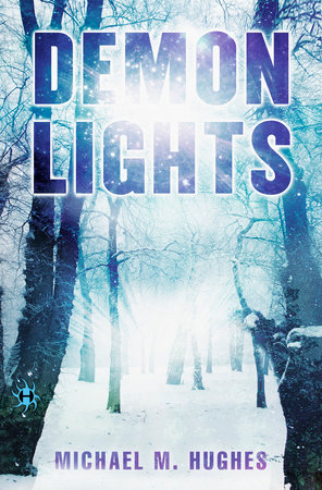 Demon Lights