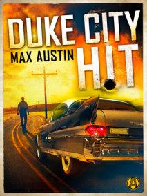 Duke City Hit