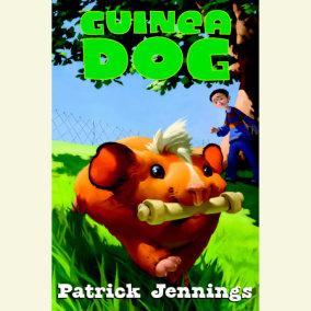 Guinea Dog
