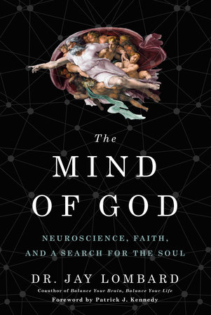 The Mind of God