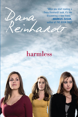 Harmless
