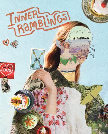 Inner Ramblings