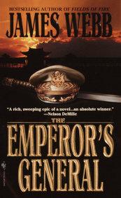 The Emperor's General
