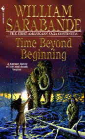 Time Beyond Beginning