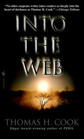 Into the Web
