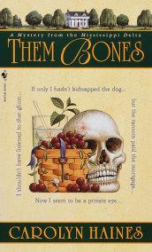 Them Bones