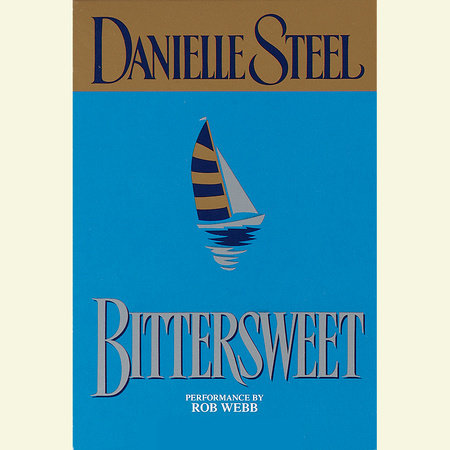 Bittersweet by Danielle Steel