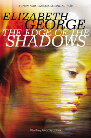 The Edge of the Shadows