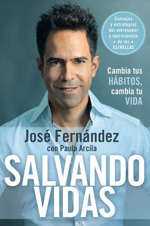Salvando vidas by José Fernandez