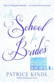 A School for Brides