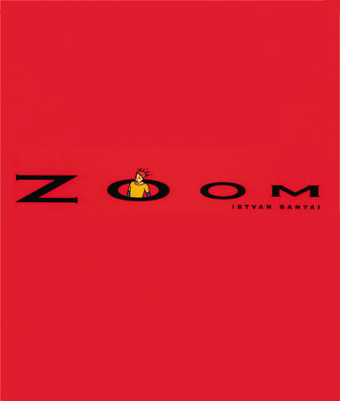 SE Zoom by Istvan Banyai