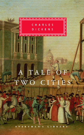 a tale of two cities essay a tale of two cities essay topics mixpress