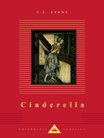 Cinderella by
