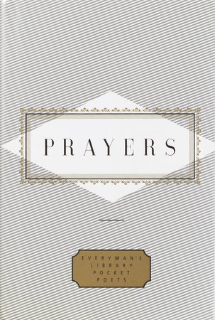Prayers by