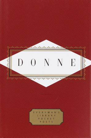 Donne: Poems by John Donne
