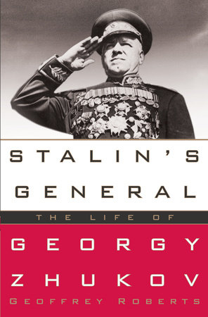 Stalin's General by Geoffrey Roberts