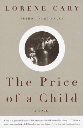 The Price of a Child