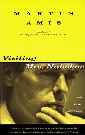 The Eye 2011 by Nabokov, Vladimir 1441872973 Ex-library
