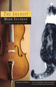 The Soloist