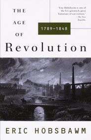 The Age of Revolution: 1749-1848